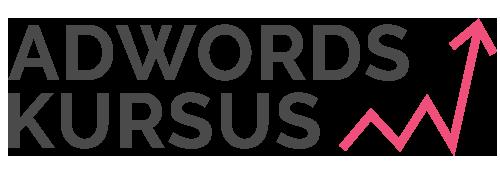 AdWords kursus